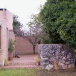 Casa Ayassa (2004)